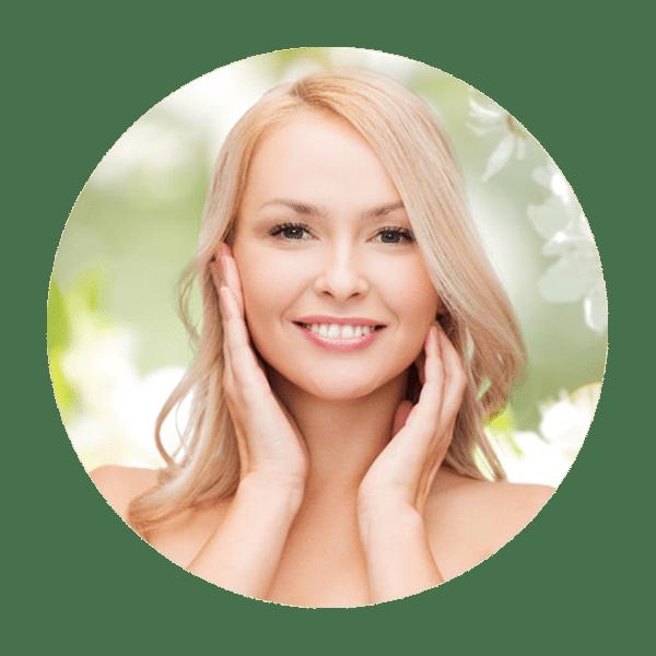 Gesundheit und Schönheit