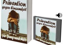 Prävention gegen Einsamkeit – für Jung und Alt